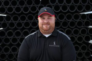 EMPLOYEE SPOTLIGHT: JOSH GOODSON